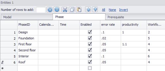projectdata1