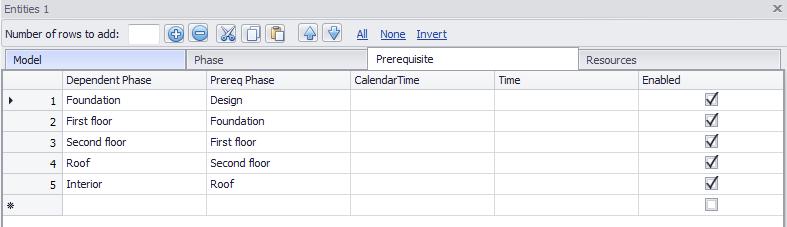 projectdata2